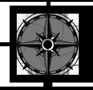 Rupert Gibson Photography Logo